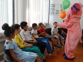 ребенка в школу (7)_1