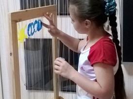 в работе с детьми_1
