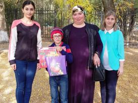 . лифт соберем ребенка в школу 2018 ДИ (2)