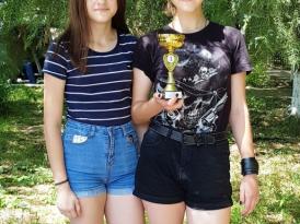 ТОЧКА_1