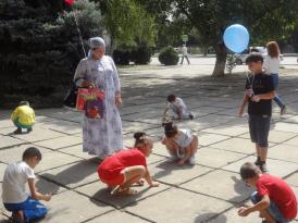 Подарим детям праздник_1
