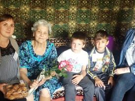 пожилых людей (1)