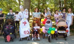 парад колясок_1